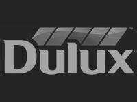 Les Peintres J. Bernier utilise fièrement les produits Dulux