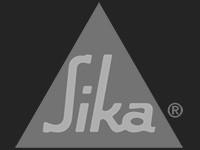 Les Peintres J. Bernier utilise fièrement les produits Sika